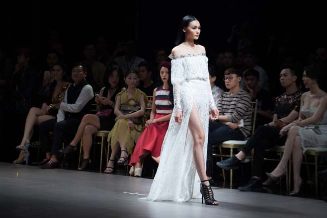 herstyle-com-vn-thanh-hang-14