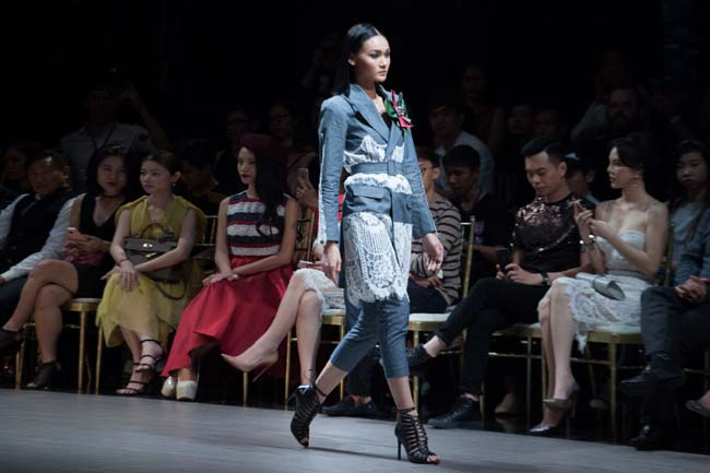 herstyle-com-vn-thanh-hang-3
