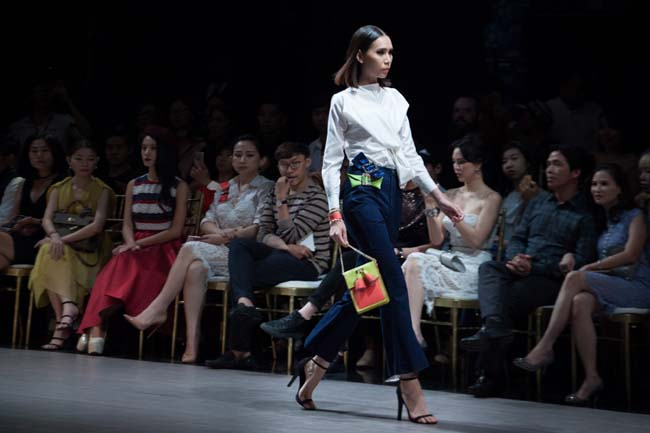herstyle-com-vn-thanh-hang-4