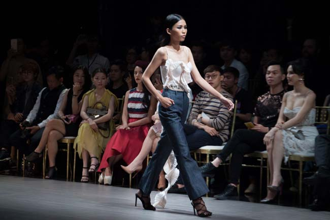 herstyle-com-vn-thanh-hang-5