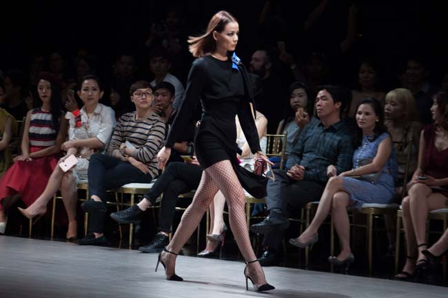 herstyle-com-vn-thanh-hang-6