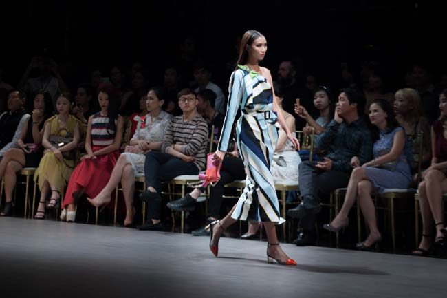 herstyle-com-vn-thanh-hang-8