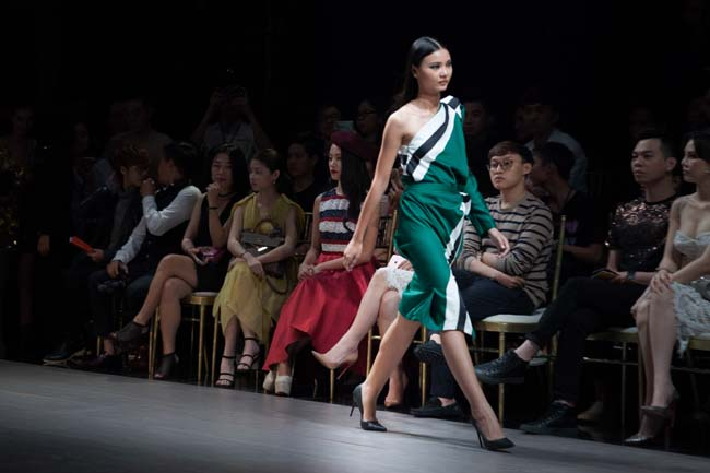 herstyle-com-vn-thanh-hang-9