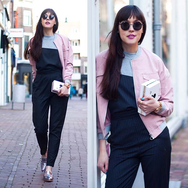 herstyle-com-vn-thoi-trang-20-40-8
