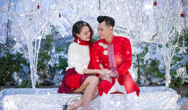 herstyle-vn-giang-sinh-lung-linh-tai-xom-dao-2-the-pegasuite-copy