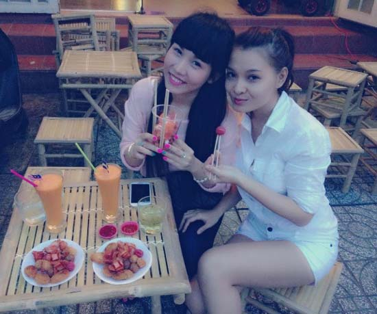 herstyle-vn-nguoi-dep-than-thien-my-tien-1a