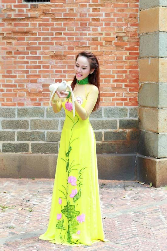 herstyle-vn-nguoi-dep-than-thien-my-tien-3