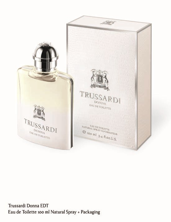 herstyle-vn-nuoc-hoa-tang-hong-trussardi-donna-edt-2