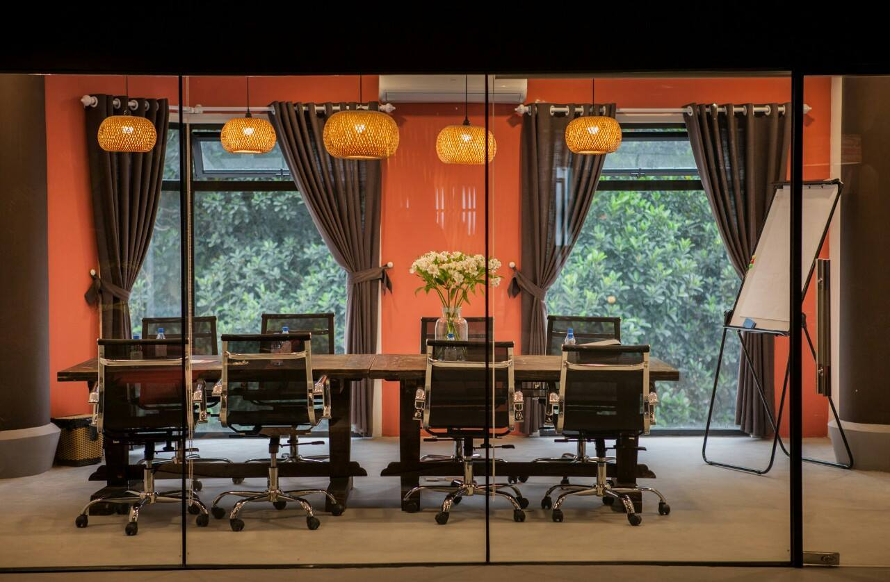 herstyle-vn-toong-co-working-the-oxygen-capitaland-1