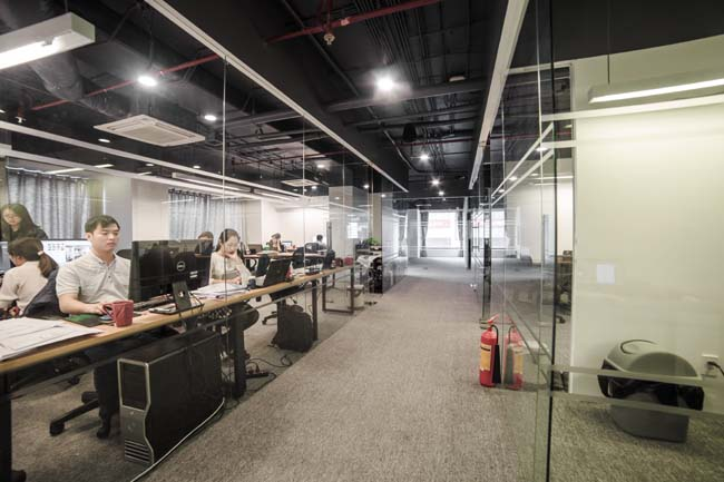 herstyle-vn-toong-co-working-the-oxygen-capitaland-2
