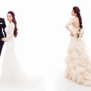 herstyle-vn-trang-suc-cuoi-daly-jewellers