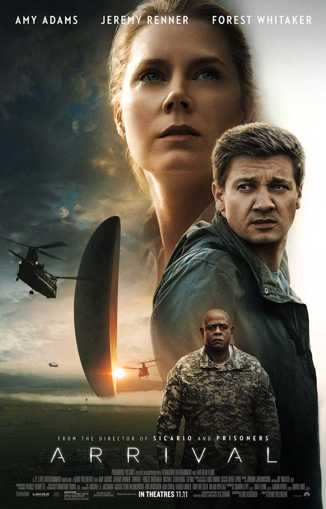 herstyle-com-vn-arrival-poster