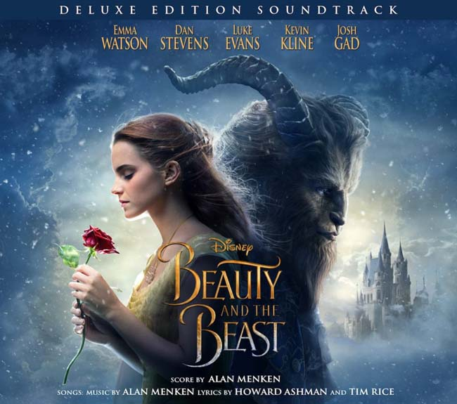 herstyle-com-vn-beauty-and-the-beast-2