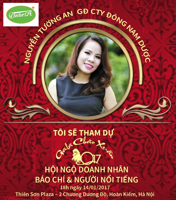 herstyle-vn-doanh-nhan-nguyen-tuong-an-3
