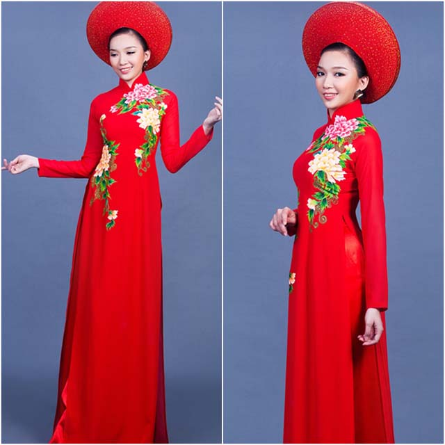 herstyle-vn-nghi-thuc-le-cuoi-truyen-thong-2