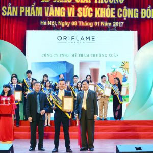 herstyle-vn-stylemen-vn-wellness-by-oriflame-san-pham-vang-vi-chat-luong-cong-dong-2