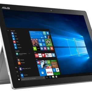 herstyle-vn-stylemen-vn-notebook-asus-all-in-one-4