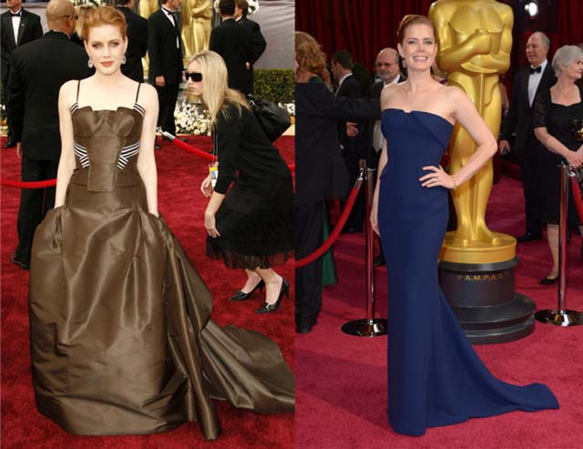 herstyle-com-vn-sao-hollywood-3