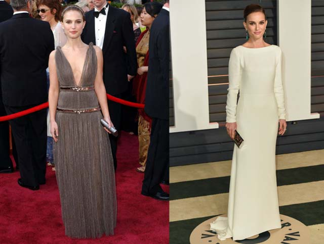 herstyle-com-vn-sao-hollywood-9