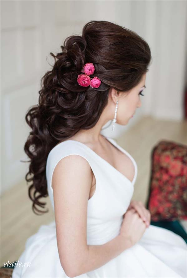 herstyle-com-vn-cuoi