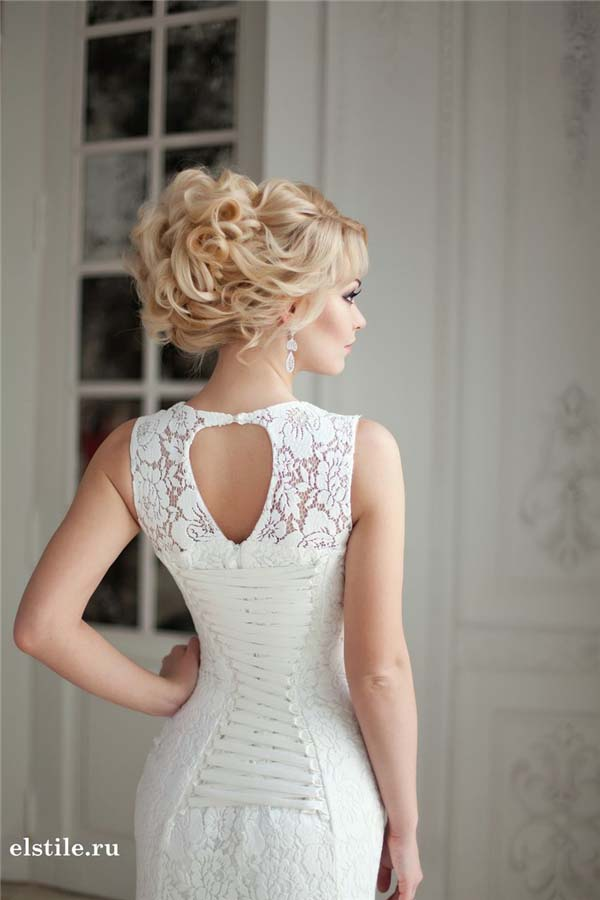 herstyle-com-vn-cuoi-11