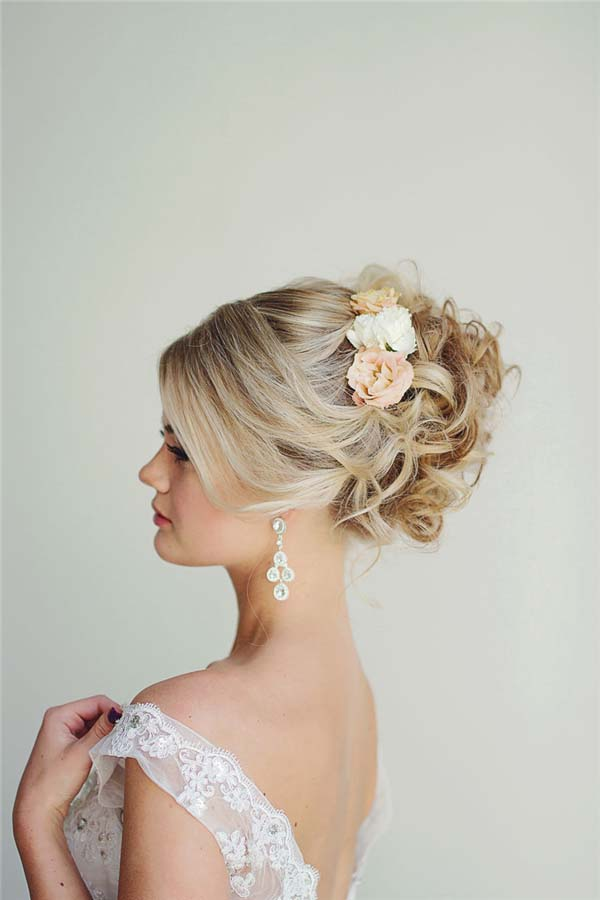 herstyle-com-vn-cuoi-13