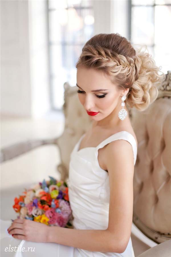 herstyle-com-vn-cuoi-15