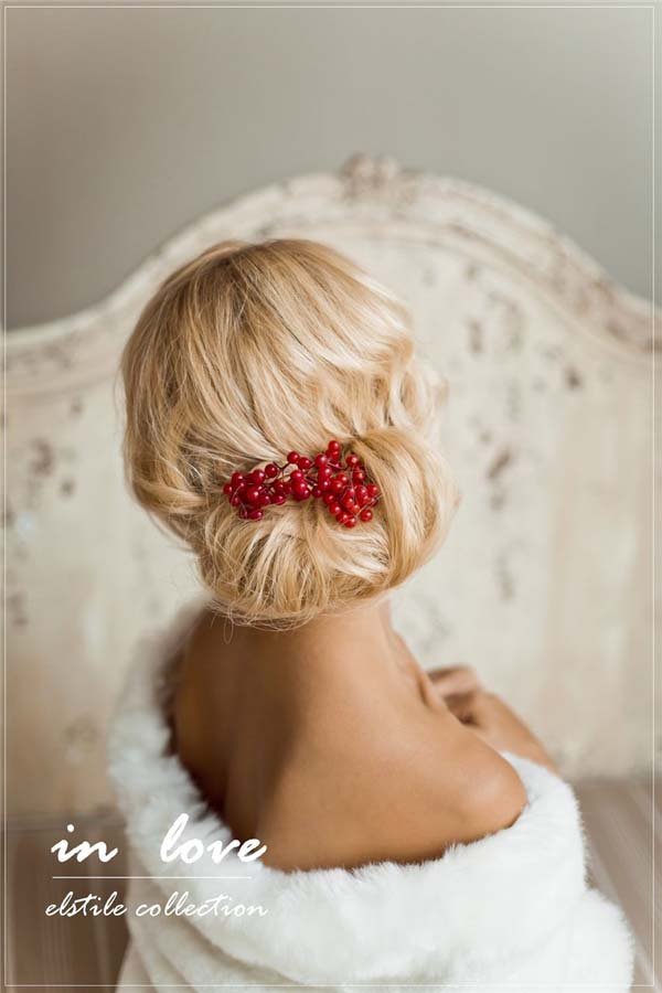 herstyle-com-vn-cuoi-3