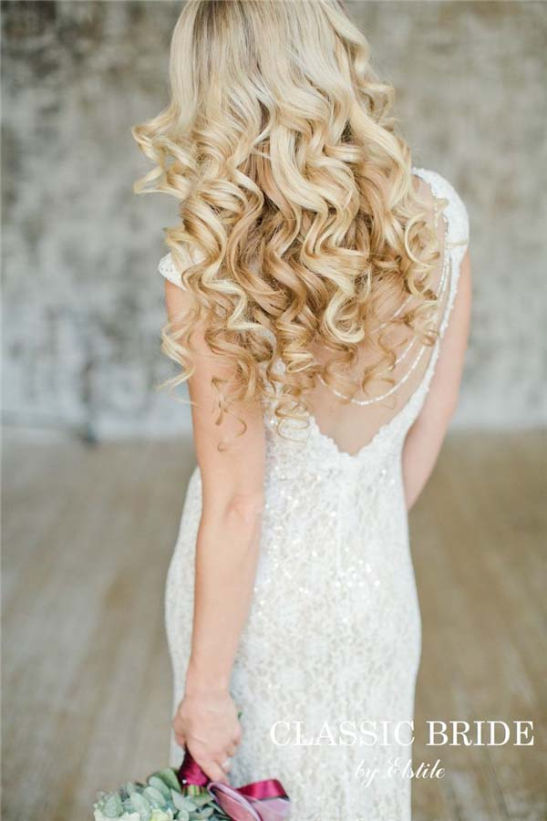 herstyle-com-vn-cuoi-9
