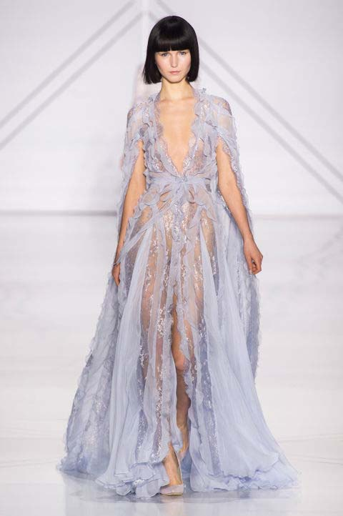 herstyle-com-vn-michelle-williams-ralph-e-russo-hc-rs17-1876