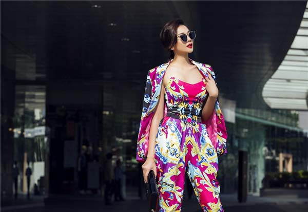 herstyle-com-vn-nguoi-mau-thanh-hang-1