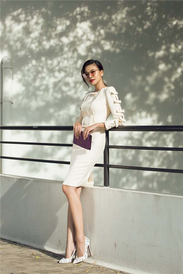herstyle-com-vn-nguoi-mau-thanh-hang-10