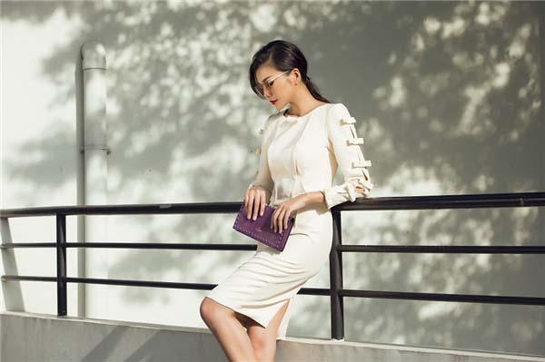 herstyle-com-vn-nguoi-mau-thanh-hang-11