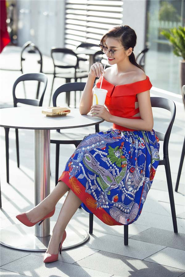 herstyle-com-vn-nguoi-mau-thanh-hang-12