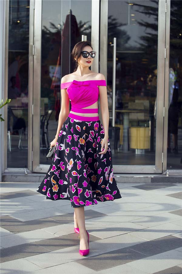 herstyle-com-vn-nguoi-mau-thanh-hang-13