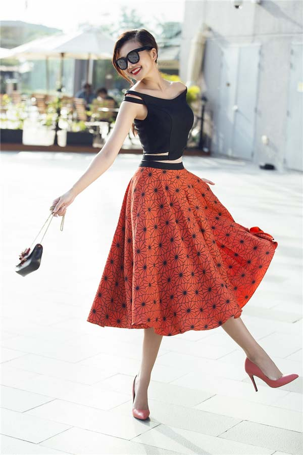 herstyle-com-vn-nguoi-mau-thanh-hang-14