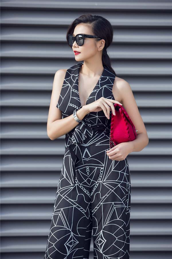 herstyle-com-vn-nguoi-mau-thanh-hang-2