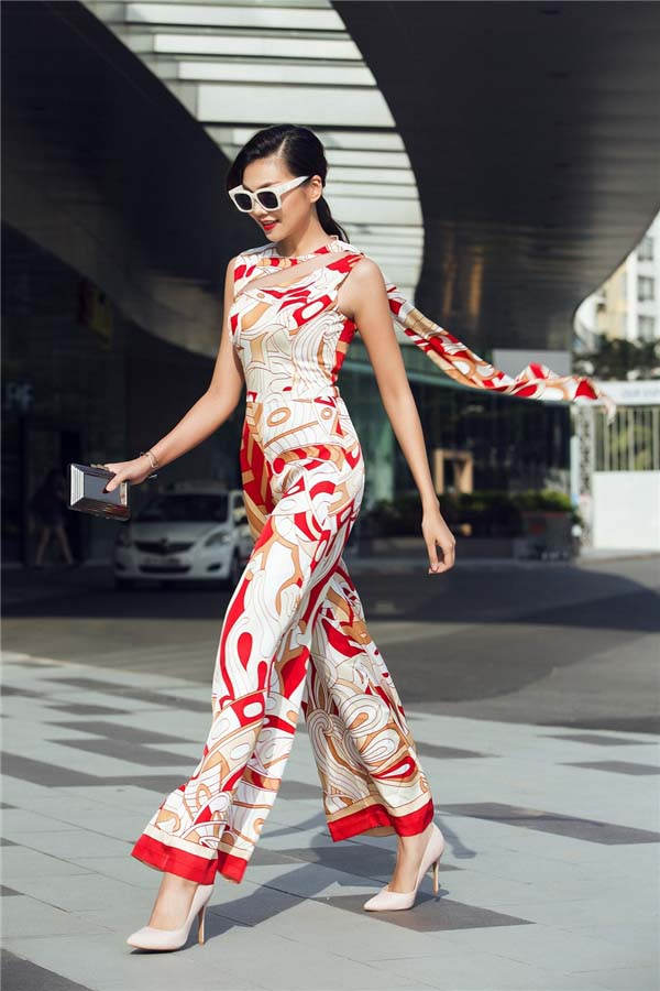 herstyle-com-vn-nguoi-mau-thanh-hang-4