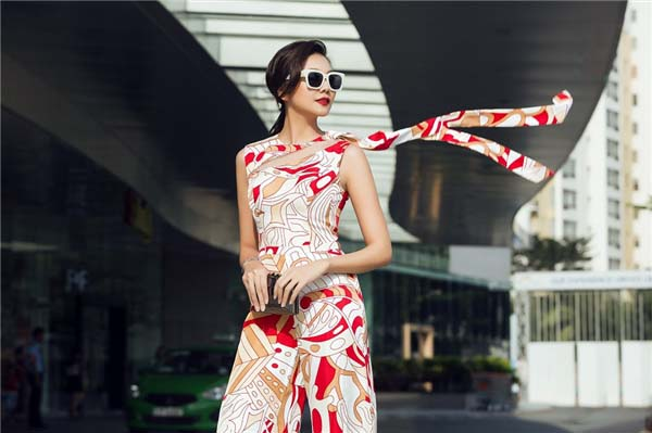 herstyle-com-vn-nguoi-mau-thanh-hang-5