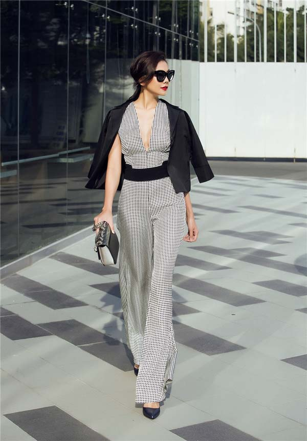 herstyle-com-vn-nguoi-mau-thanh-hang-7