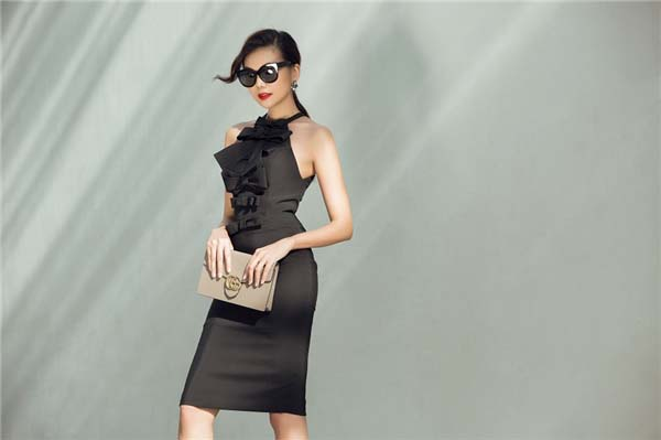 herstyle-com-vn-nguoi-mau-thanh-hang-9