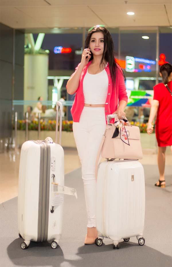 herstyle-vn-phongcachphaidep-janny-thuy-tran-du-hoc-uc-dong-phim-1