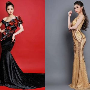 herstyle-vn-phongcachphaidep-truong-thai-thuy-duong-du-thi-miss-heritage-2017-n