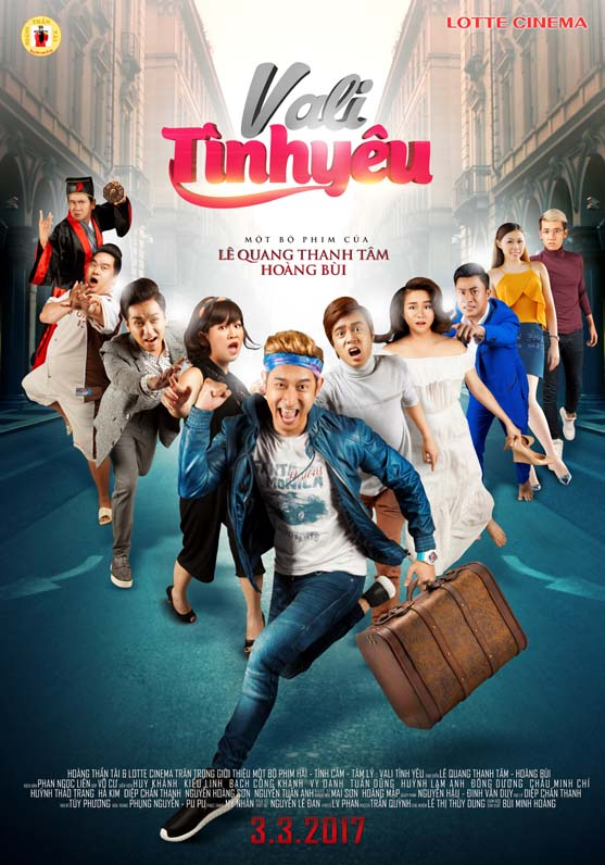 herstyle-vn-poster-phim-vali-tinh-yeu