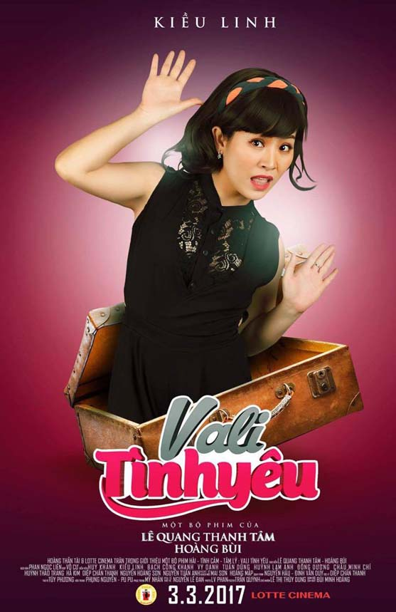 herstyle-vn-poster-phim-vali-tinh-yeu1