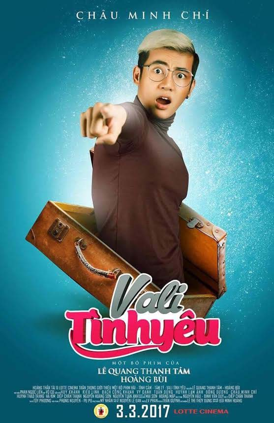 herstyle-vn-poster-phim-vali-tinh-yeu3
