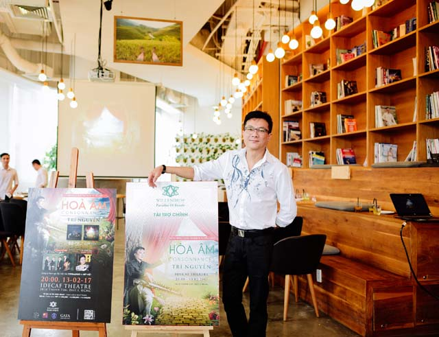 herstyle-vn-stylemen-vn-album-beyond-borders-nghe-si-quoc-te-tri-nguyen-0