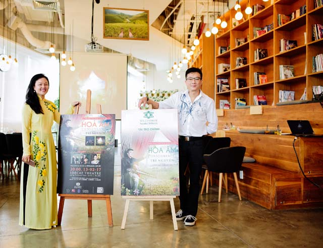 herstyle-vn-stylemen-vn-album-beyond-borders-nghe-si-quoc-te-tri-nguyen-2