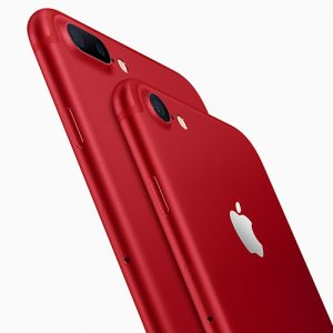 apple-red-announcements-intext3