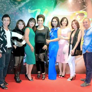 herstyle-vip-party-nha-hang-mama-miann
